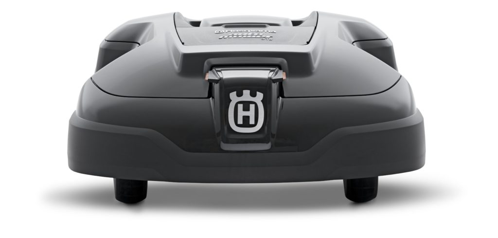 H310-1051