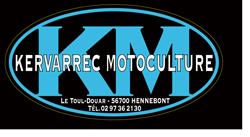 Kervarrec Motoculture